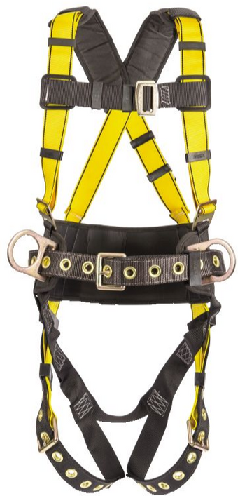 msa-workman-construction-harness.png
