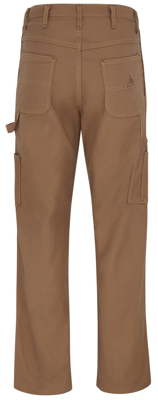 bulwark-fr-pants-plj8-midweight-dungaree-brown-duck-back.jpg