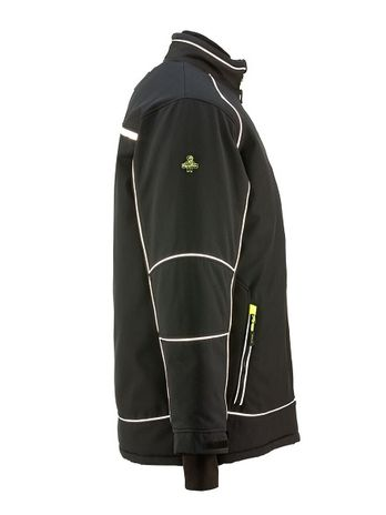 refrigiwear-0790-extreme-softshell-jacket-blk-right