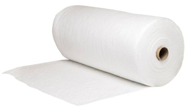 3m-petroleum-sorbent-static-resistant-roll-high-capacity-hp-500.jpg