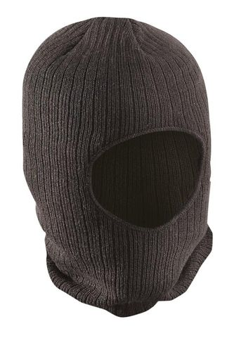 Occunomix Insulated Full Face Cap 1090