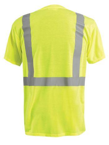 occunomix-economy-t-shirt-lux-ssetp2-high-vis-lightweight-back-yellow.jpg