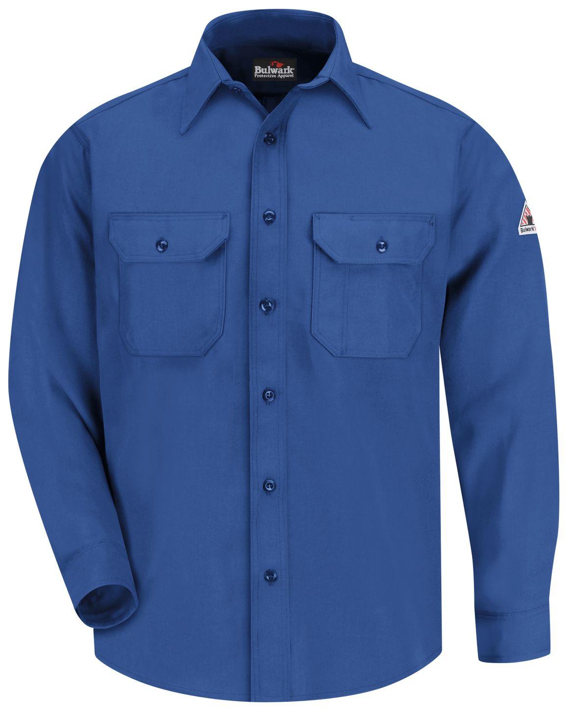 bulwark-fr-shirt-snd6-nomex-iiia-uniform-royal-blue-front.jpg