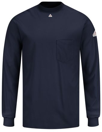 bulwark-fr-t-shirt-set2-lightweight-long-sleeve-tagless-navy-front.jpg