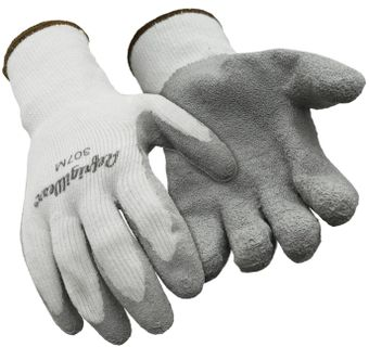 refrigiwear-0307-thermal-ergogrip-coated-gloves.jpg
