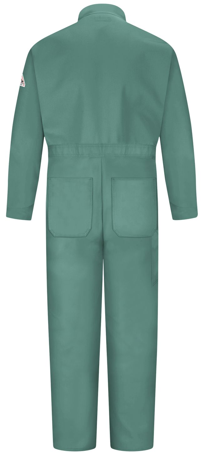 bulwark-fr-coverall-cew2-midweight-excel-classic-with-gripper-front-visual-green-back.jpg