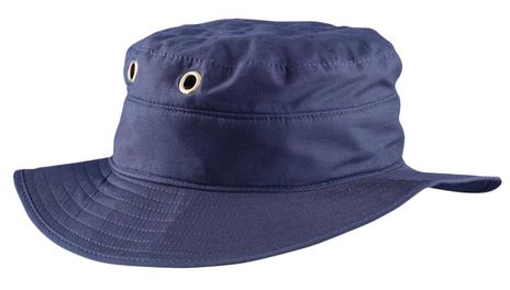 occunomix-963-miracool-terry-lined-ranger-hat.jpg