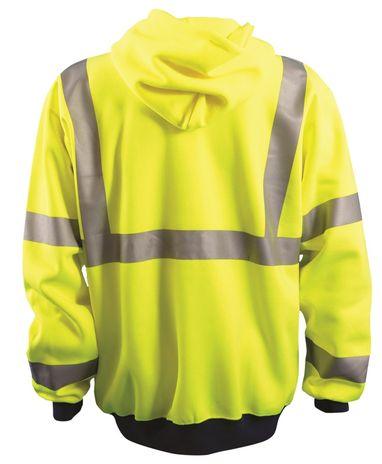 occunomix-occulux-sweatshirt-lux-swt3hz-hi-viz-ultra-soft-wicking-zip-up-back-yellow.jpg
