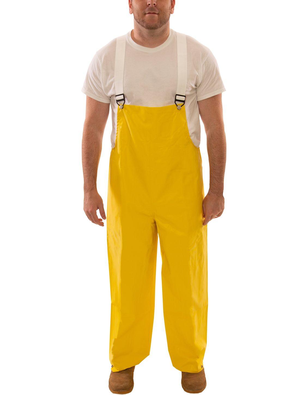 tingley-magnaprene-flame-resistant-rain-overalls -neoprene-coated-chemical-resistant-yellow-front.jpg