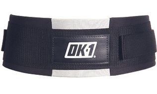 OK-1 Lumbar Support Belt SS-5 - with Solid Inner Core