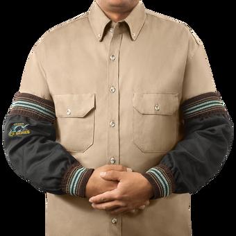 steiner-cf-series-fr-woven-sleeves-13118-18-inch.png