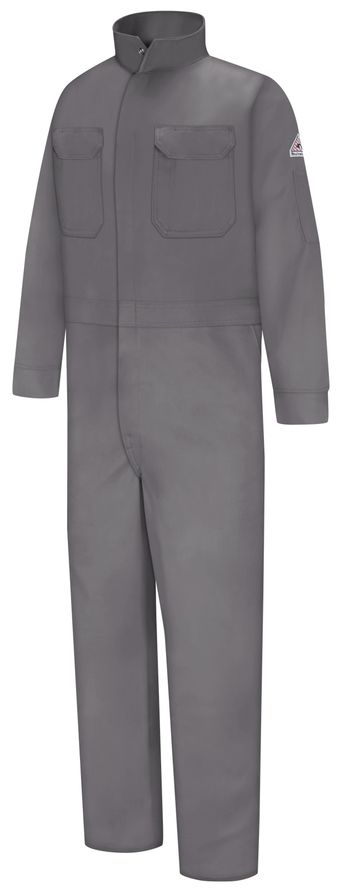 bulwark-fr-coverall-ceb2-midweight-excel-premium-medium-grey-front.jpg