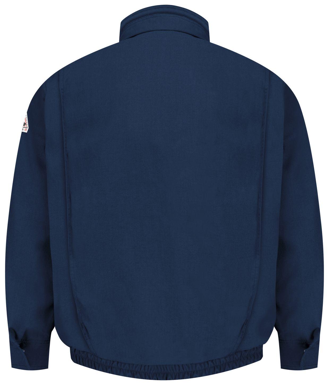 bulwark-fr-jacket-jnj8-lightweight-nomex-lined-bomber-navy-back.jpg