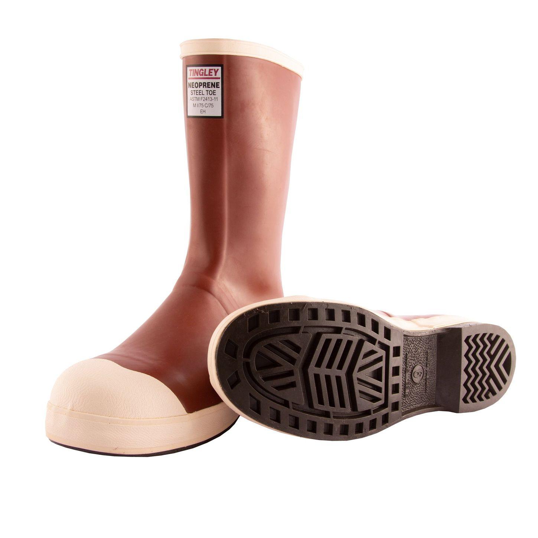 tingley-steel-toe-neoprene-boots-mb922b-premium-12-1-2-tall-chevron-outsoles-example.jpg
