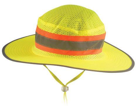 occunomix-lux-rng-hi-viz-ranger-hat.jpg