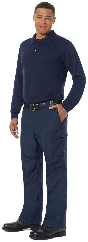 workrite-fr-polo-shirt-ft20-long-sleeve-station-wear-navy-example-left.jpg