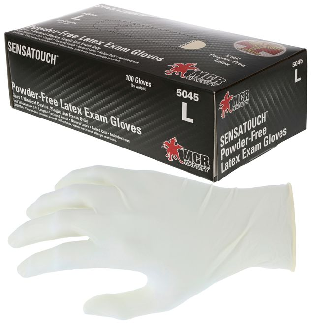 mcr-safety-sensatouch-latex-disposable-gloves-5045-powder-free.jpg