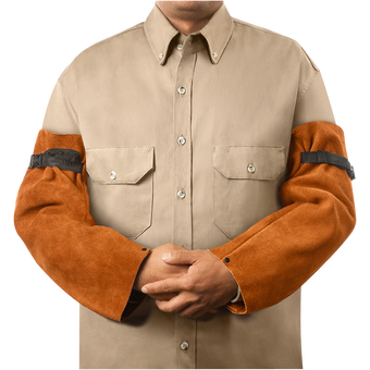 steiner-weld-rite-leather-sleeves-92180-18-long.png