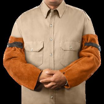 steiner-weld-rite-leather-sleeves-92180-18-long.png