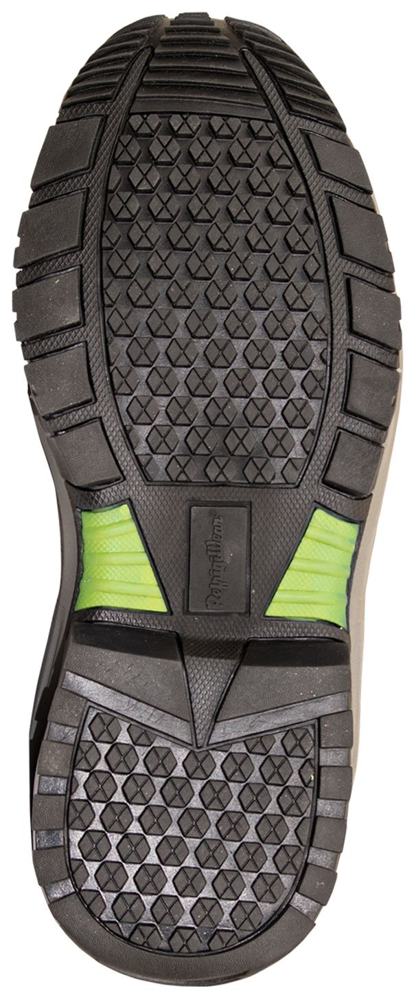 refrigiwear-192c-extreme-collection-freezer-pull-on-boot-sole.jpg