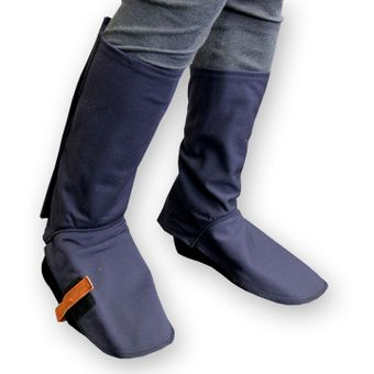 chicago-protective-apparel-arc-flash-leggings-sw-401-43-43-cal.jpg