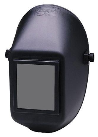 Jackson 3000512 Ultra Light Welding Helmet