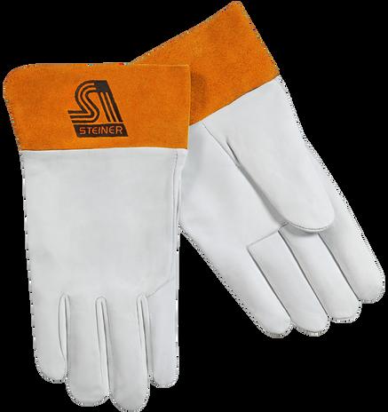steiner-tig-welding-gloves-0218.png