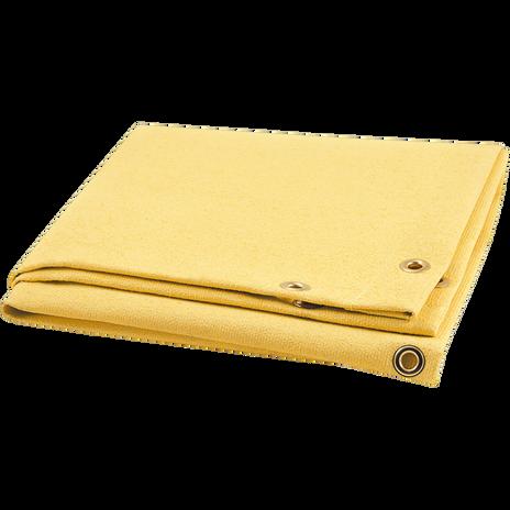 steiner-golden-glass-medium-duty-welding-blanket-37466.png