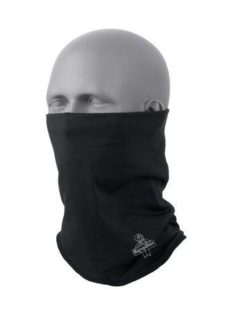 refrigiwear-6050-flex-wear-neck-gaiter-blk
