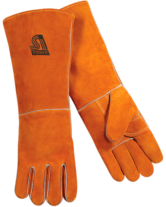 steiner-shoulder-split-cowhide-stick-welding-gloves-21918.png