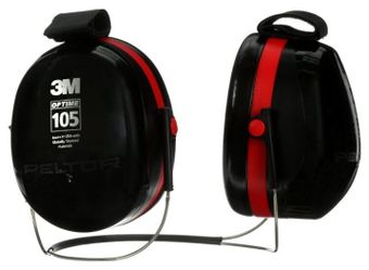 3m-peltor-optime-105-ear-muffs-h10b-front.jpg