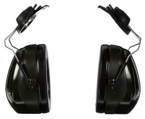 3m-peltor-optime-101-ear-muffs-h7p3e-cap-mounted-back.jpg