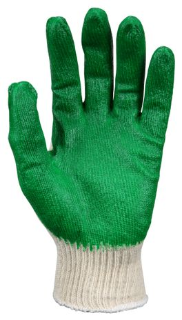 mcr-safety-work-gloves-9681-with-smooth-latex-dipped-palm.jpg