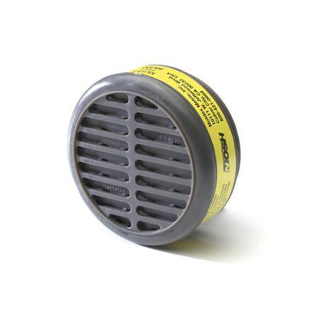 Moldex Organic Vapor and Acid Gas Respirator Cartridge 8300