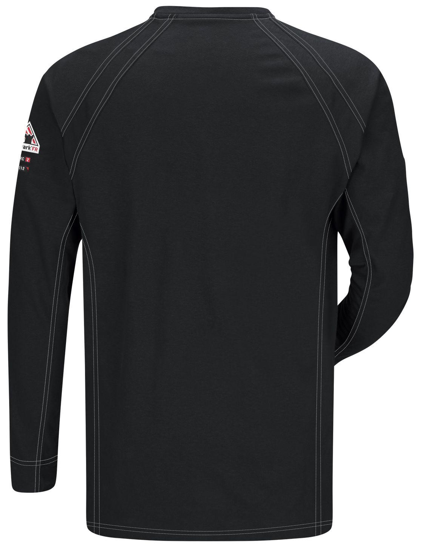 bulwark-fr-henley-qt-20-iq-series-comfort-black-back.jpg