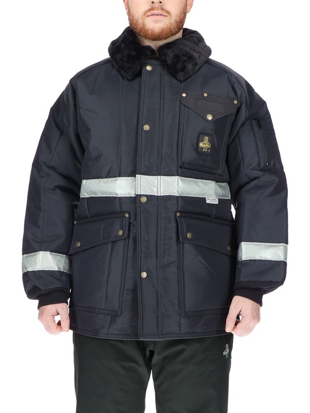 refrigiwear-0343-iron-tuff-siberian-winter-work-coat-with-reflective-tape-front-view.jpg