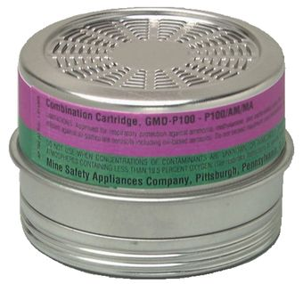 msa-815181-ammonia-and-methylamine-comfo-cartridge-with-p100-filter.jpg