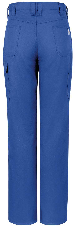 bulwark-fr-pants-qp16-iq-series-lightweight-comfort-woven-royal-blue-back.jpg