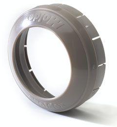 Moldex 8920 Filter Disk Piggyback Adapter