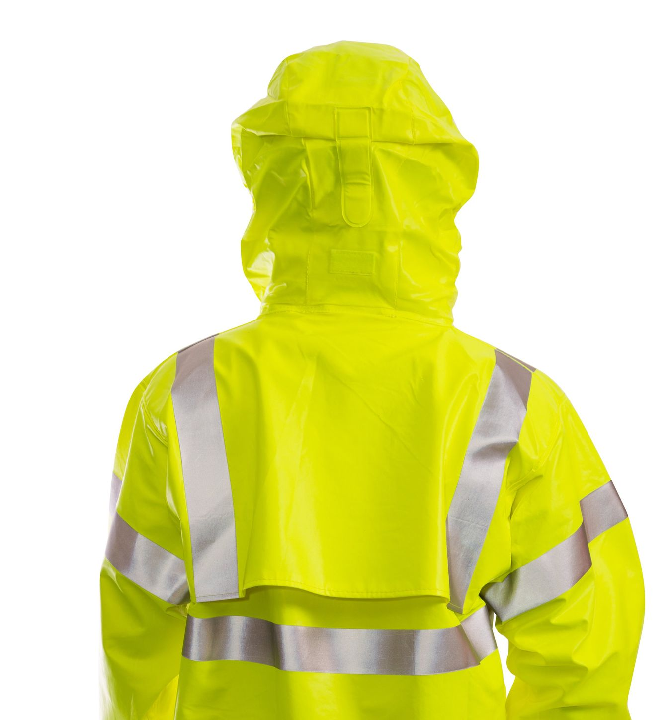 tingley-eclipse-arc-flash-and-fire-resistant-rain-jacket-pvc-on-nomex-chemical-resistant-class-3-hi-vis-fluorescent-yellow-green-example.jpg