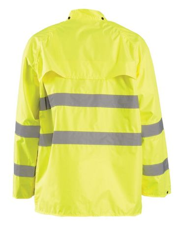 occunomix-lux-trjkt-breathable-high-visibility-rain-jacket-class-3-back.jpg