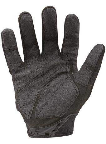 ironclad super duty sdg2b glove palm