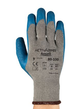 ansell-activarmr-gloves-80-100-with-textured-latex-palms-back.jpg