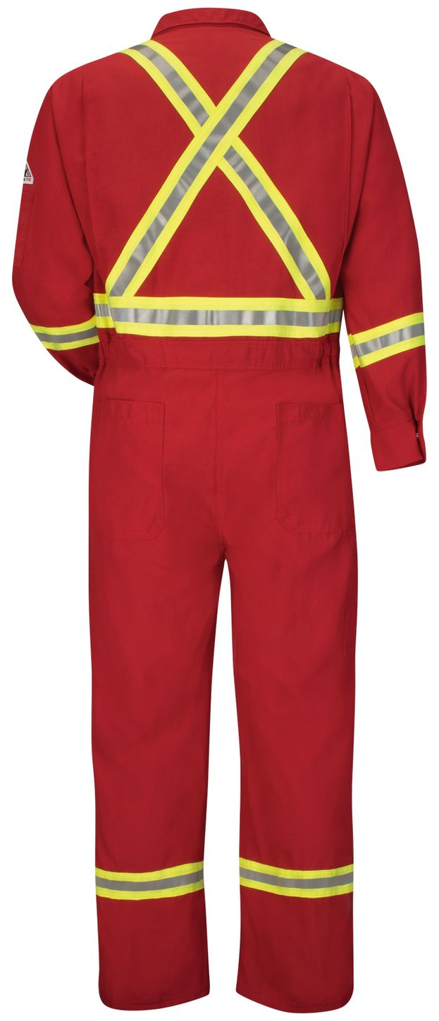 bulwark-fr-coverall-cnbc-midweight-nomex-premium-with-csa-compliant-reflective-trim-red-back.jpg