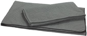 refrigiwear-149bl-rw-protect-insulated-value-blanket.jpg