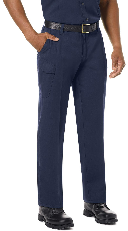 workrite-fr-pants-fp44-navy-example-right.jpg