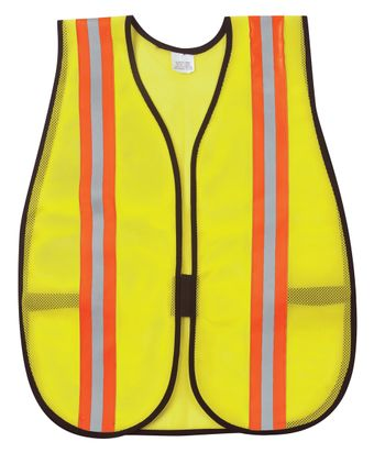 mcr-safety-river-city-safety-vest-v200r-high-visibility-reflective-stripes-lime-color.jpg