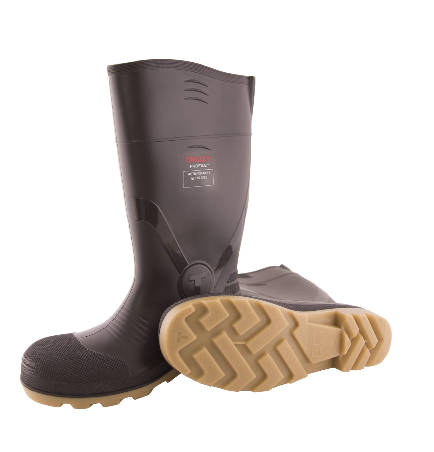 tingley-profile-pvc-work-boots-51254 -15-tall-composite-safety-toes-example.png