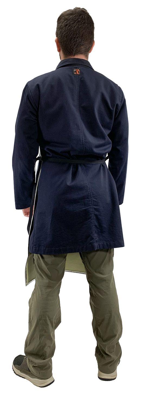 chicago-protective-apparel-539-akv-para-aramid-blend-bib-style-aluminized-apron-19-oz-back.jpg