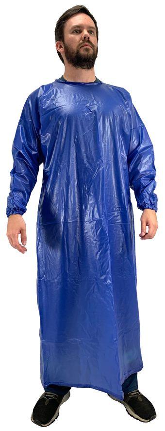 ansell-56-910-coat-aprons-8-mil-blue-vinyl-front.jpg